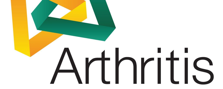 Arthritis Actions logo
