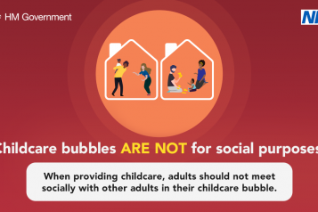 2021.03.08_BubblesNotSocial_16x9.png