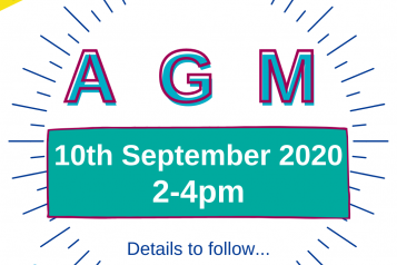 The annual general meeting for the three standalone organisations that merged earlier this year as Bath and North East Somerset, Swindon and Wiltshire Clinical Commissioning Group poster