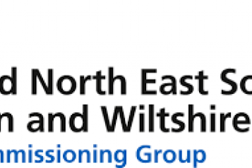 BSW CCG Logo