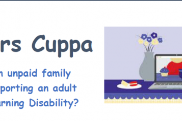 Carers Centre cuppa.png