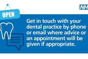 Dentists open 2.jpg