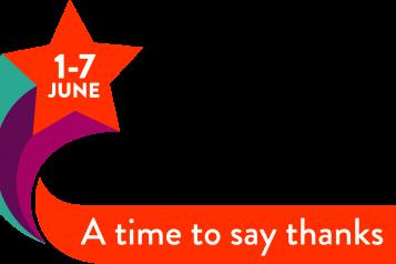 NCVO Vol week Logo 2021 colour tagline large.png