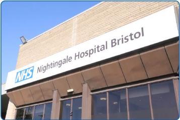 Nightingale Hospital Bristol
