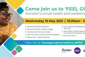 SPLS_Swindon Feel Good Invite_SM_2021_V2 (003).jpg