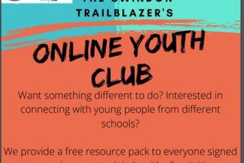 Swindon Youth Club.jpg