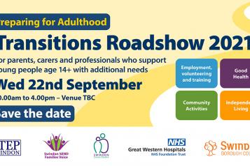 Transitions Roadshow - Twitter.jpg