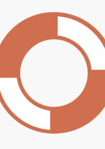 Harbour logo.png